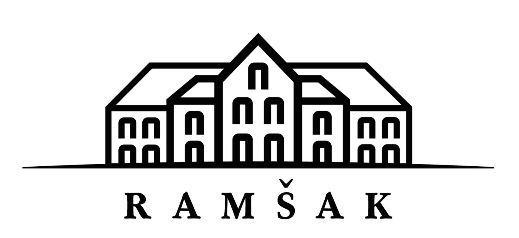 Ramsak Vinogradnistvo Winery Ramsak